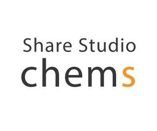 渋谷 レンタルスタジオ スペース ShareStudio Chems  緑が見えるスタジオケムス
